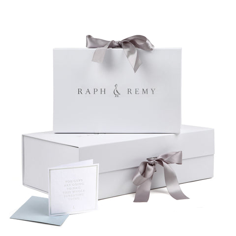 Gift Box & Gift Card Bundle Deal