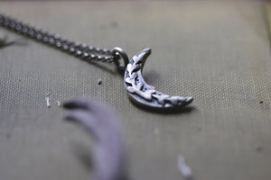 Celestial Ana Necklace