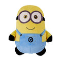Bob, The Minion - ultra-mimi