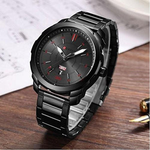 MONTRE CURREN M-8266