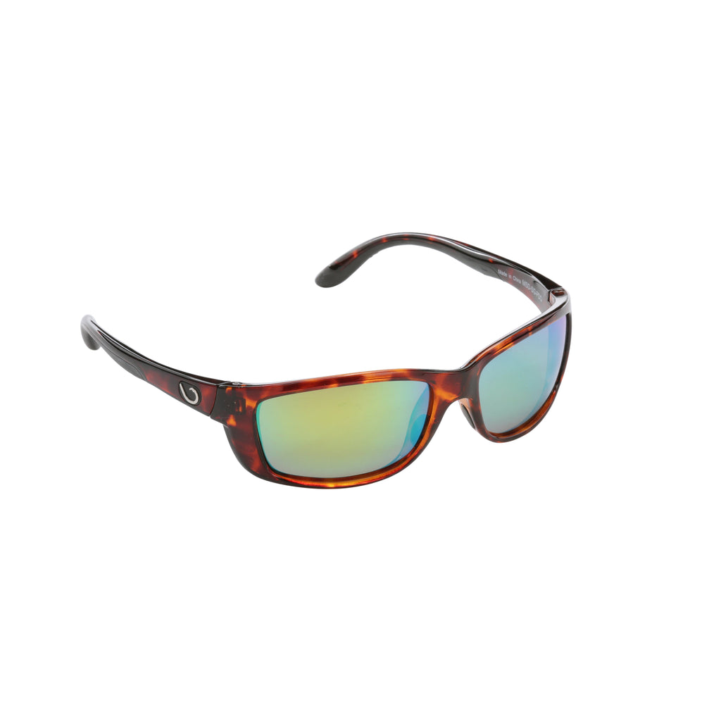 Mustad Polarized Sunglasses