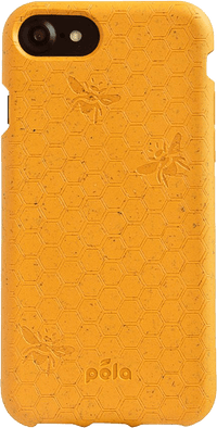 Honey Bee Cases