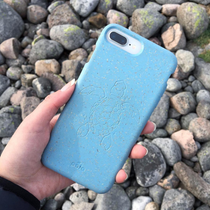 low priced 84052 b04f5 Eco-Friendly iPhone, Google and Samsung Cases - 100% Biodegradable ...