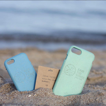 iphone 8 case plastic free