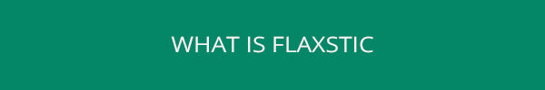 What is Flaxstic - Pela Case Made with Flax