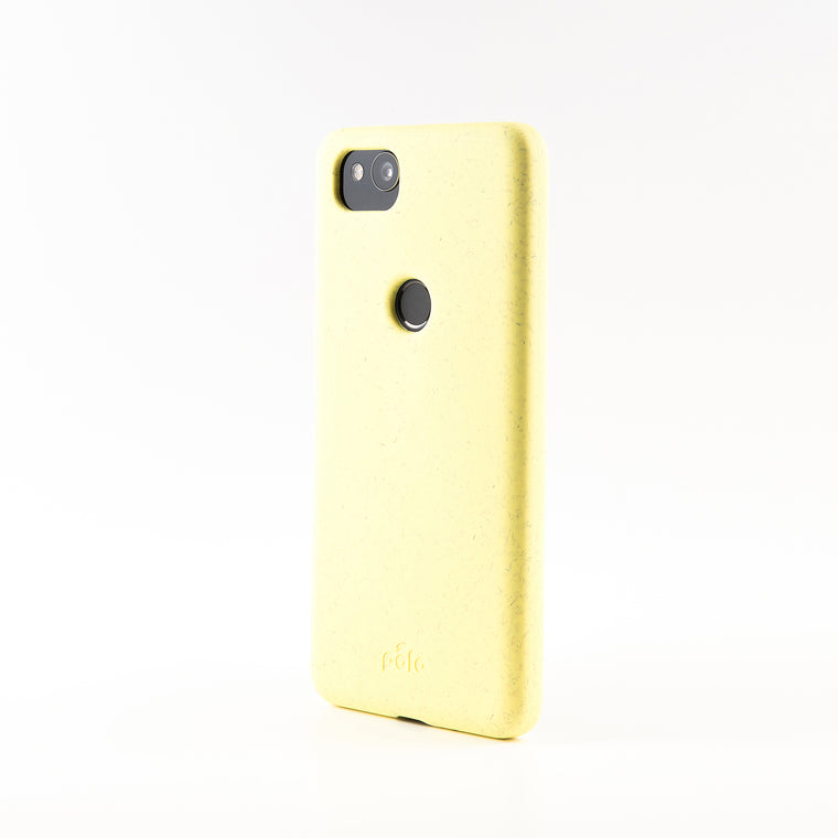 sunshine_yellow
