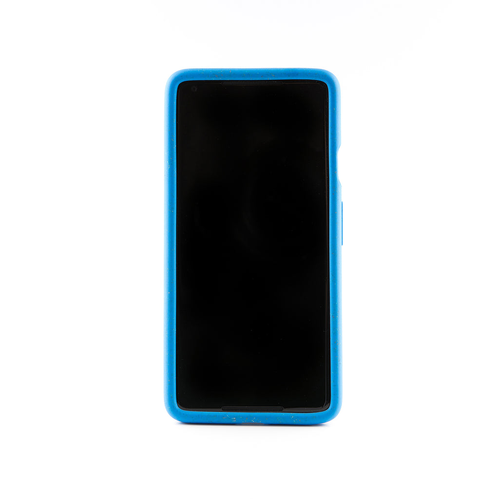 Oceana Blue Google Pixel 2XL Eco-Friendly Case