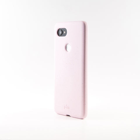 Rose Quartz Google Pixel 2XL Eco-Friendly Phone Case