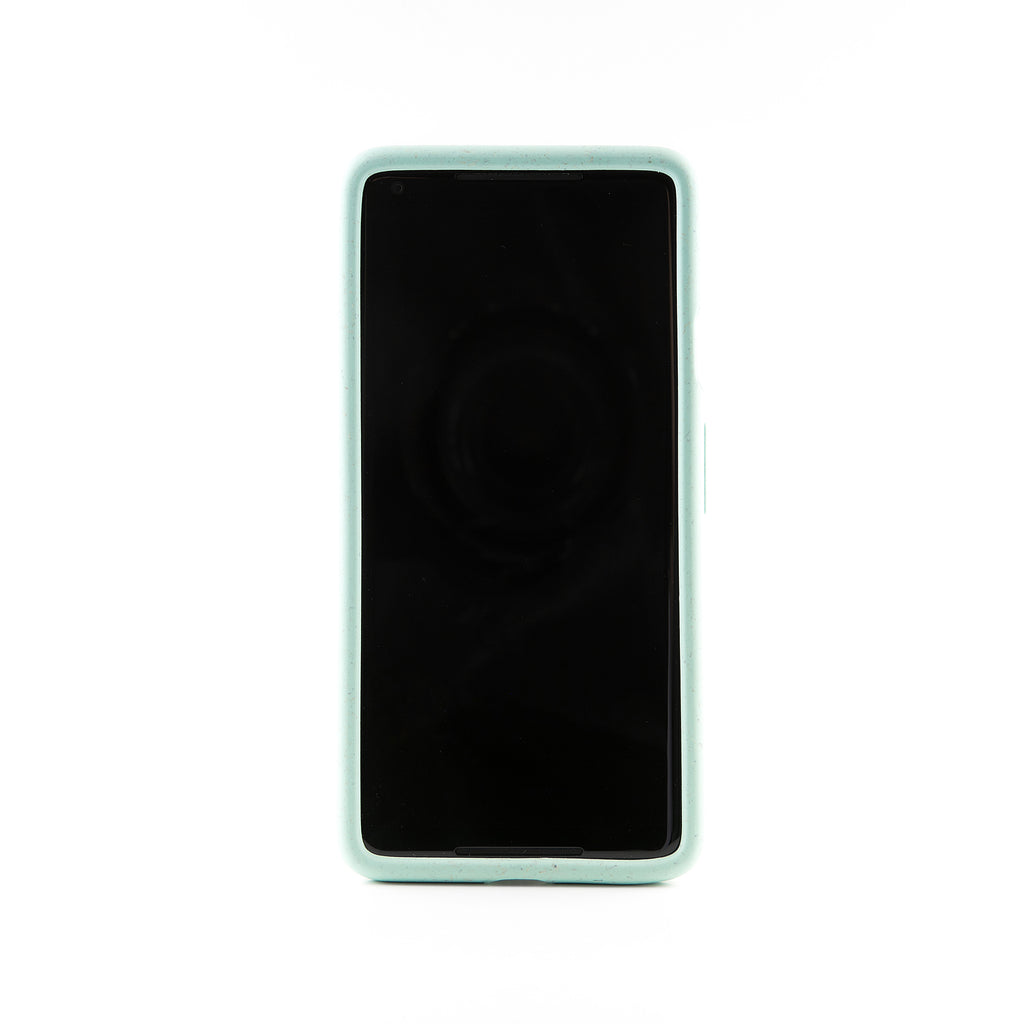 Save The Waves - Ocean Turquoise Google Pixel 2XL Eco-Friendly Phone Case