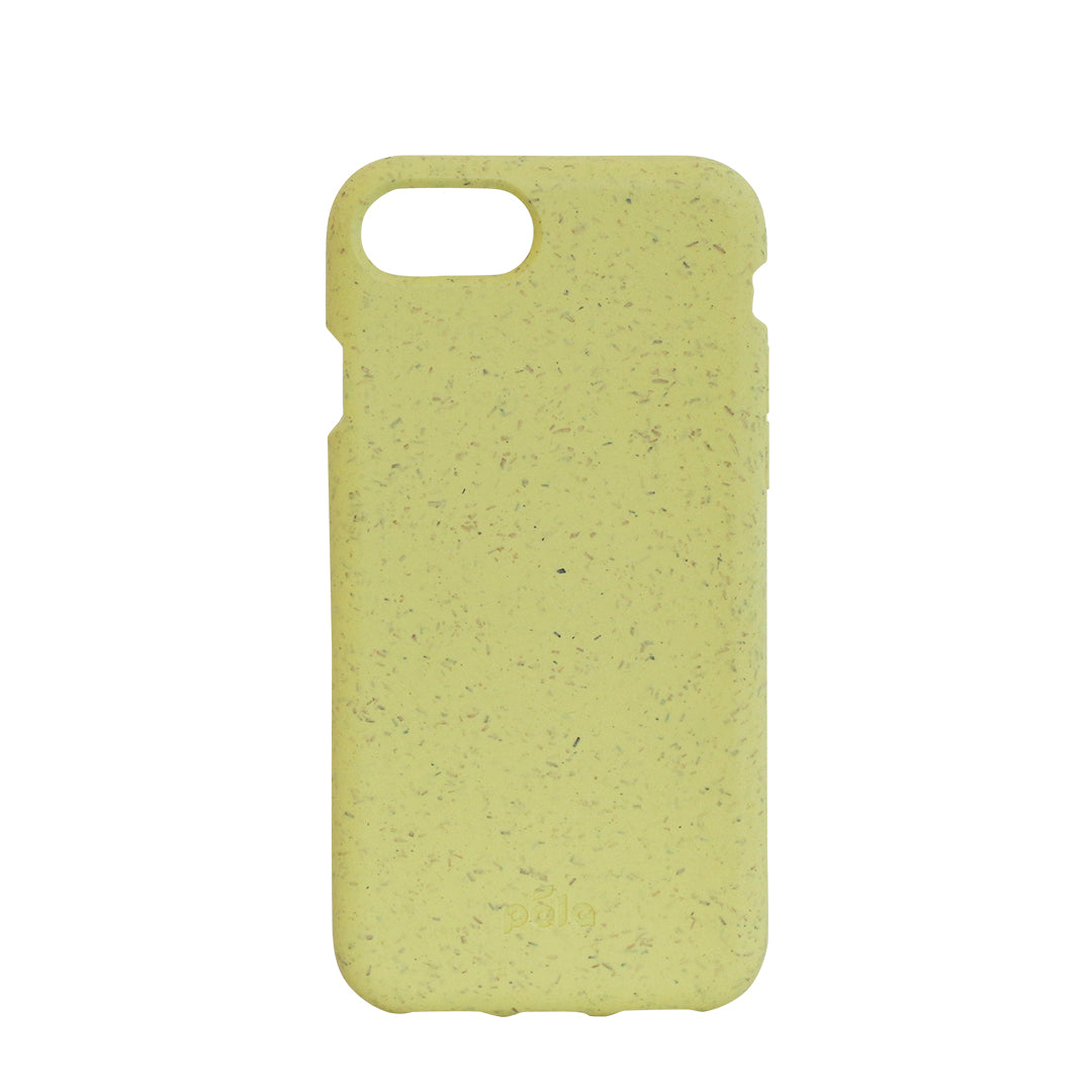 eco friendly phone case iphone 7
