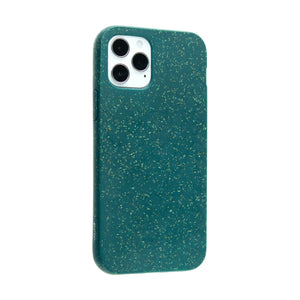 Green Eco-Friendly iPhone 12/iPhone 12 Pro Case