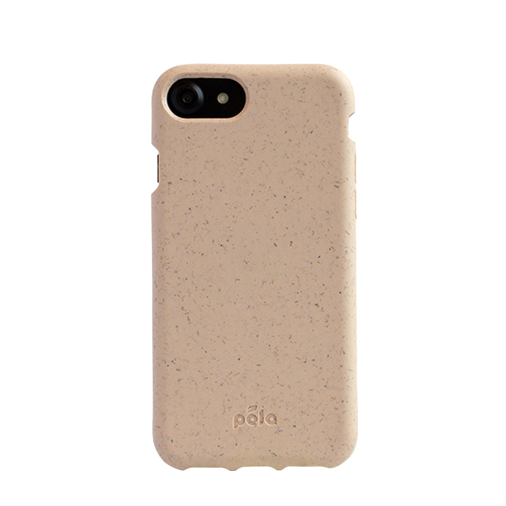 iphone 8 seashell case