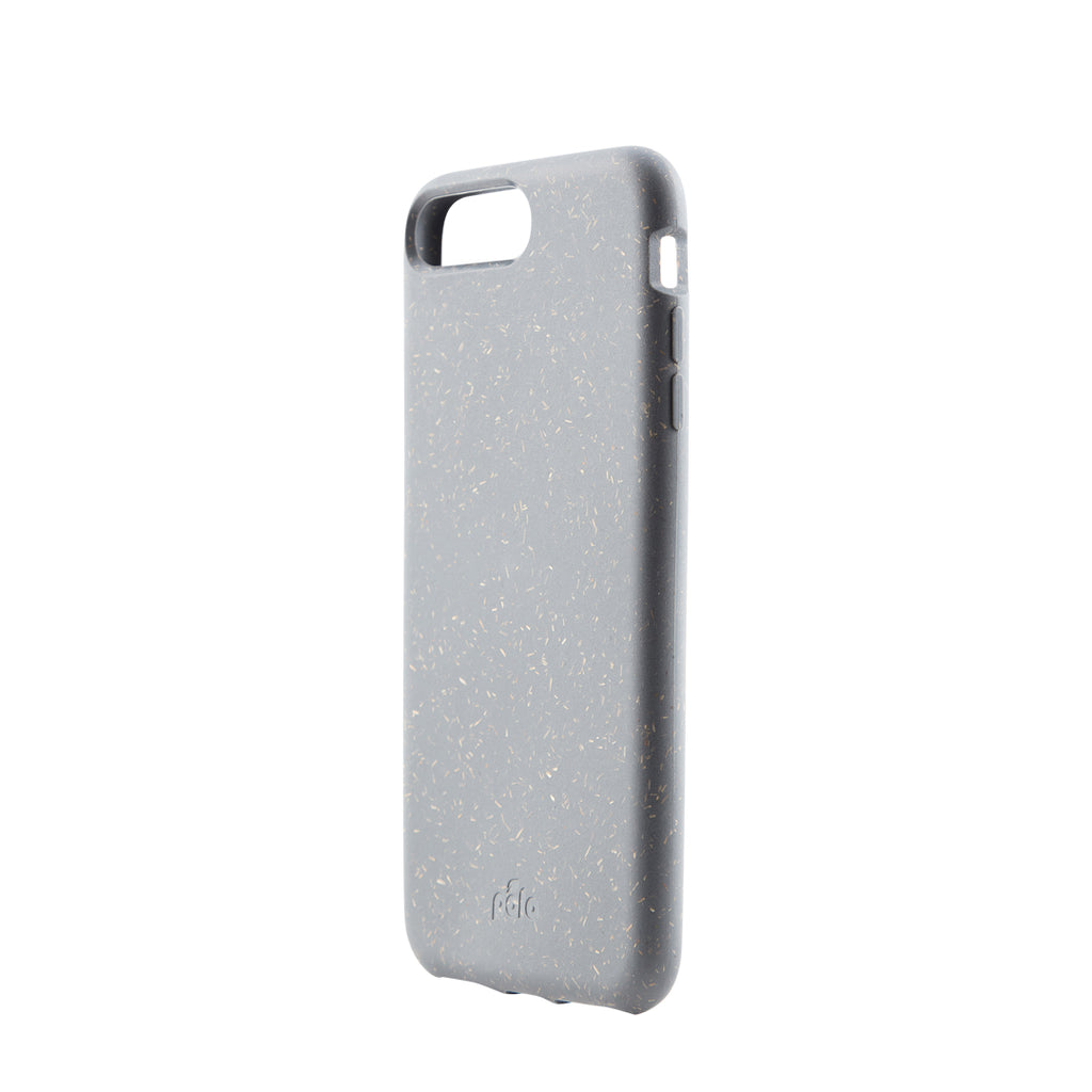 Shark Skin Eco-Friendly iPhone Plus Case