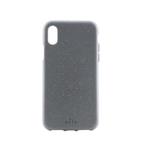 Shark Skin Eco-Friendly iPhone XR Case