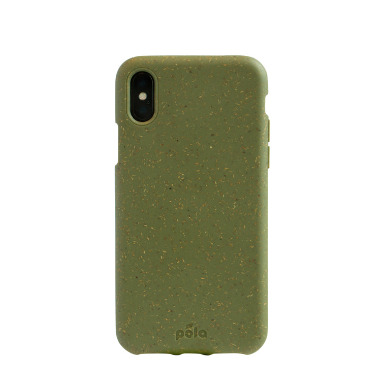 moss case iphone xs max