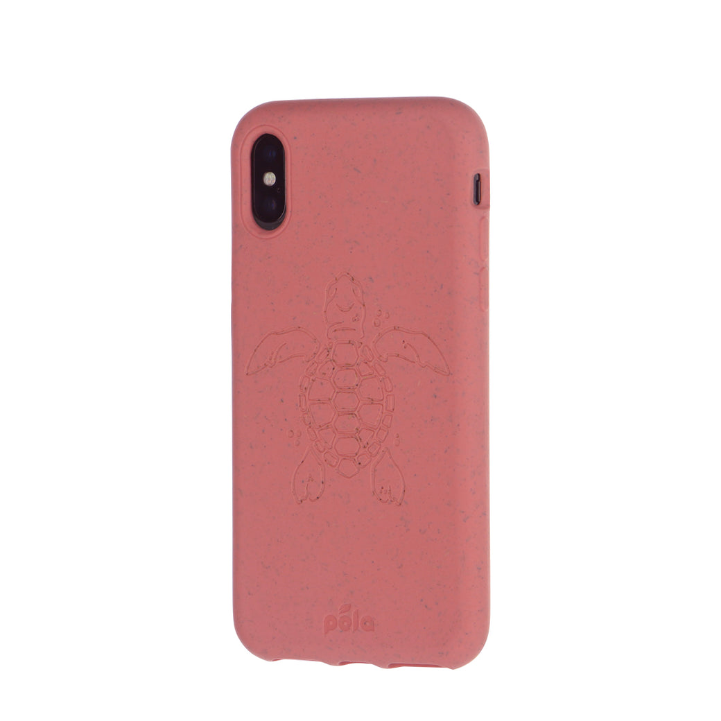 amore you honey - Cover iPhone XS Max Le migliori cover per iPhone