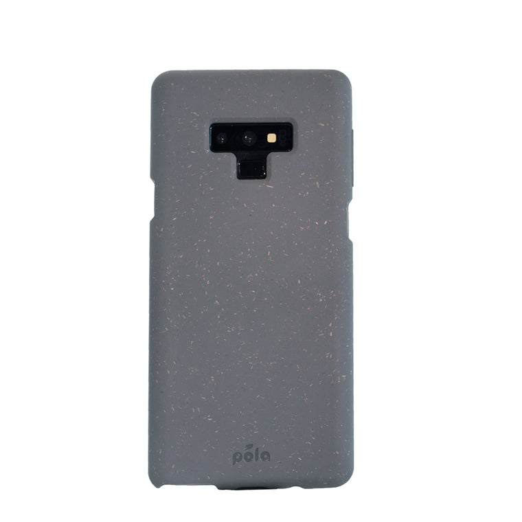 on sale df4fc 30793 Products– Pela Case
