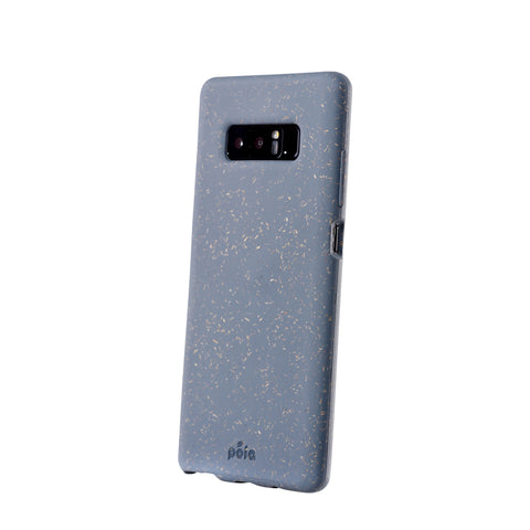 Shark Skin Samsung Note8 Eco-Friendly Phone Case