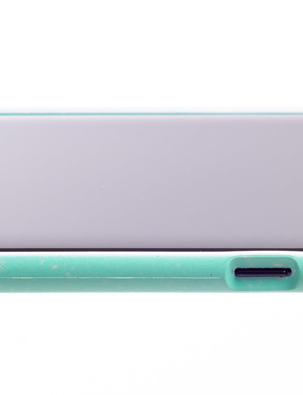Save The Waves - Ocean Turquoise Samsung S8+(Plus) Eco