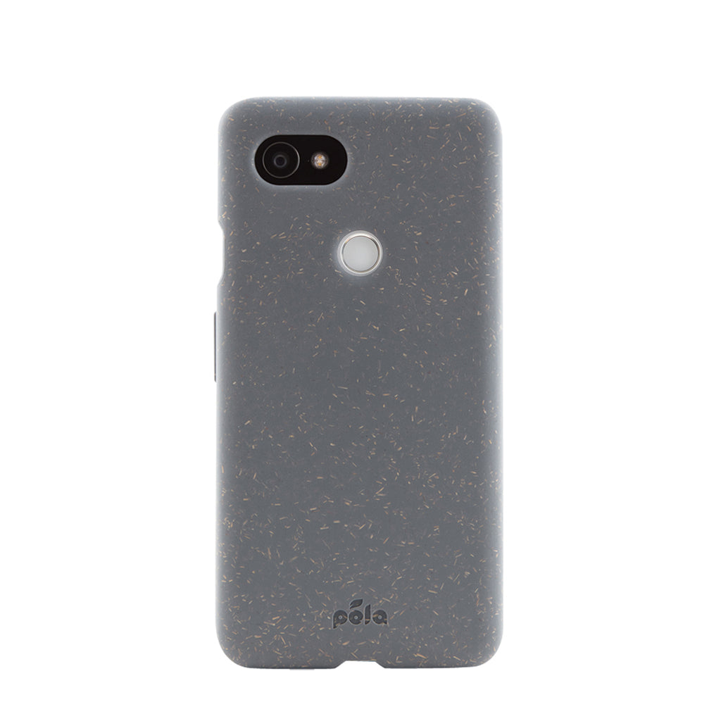 Shark Skin Google Pixel 2XL Eco-Friendly Case