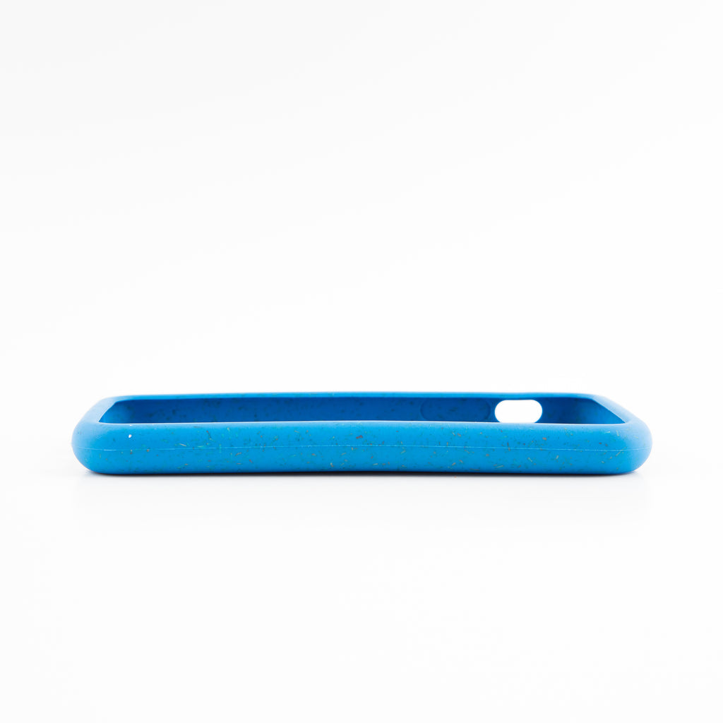 Oceana Blue Eco-Friendly iPhone SE/5/5s