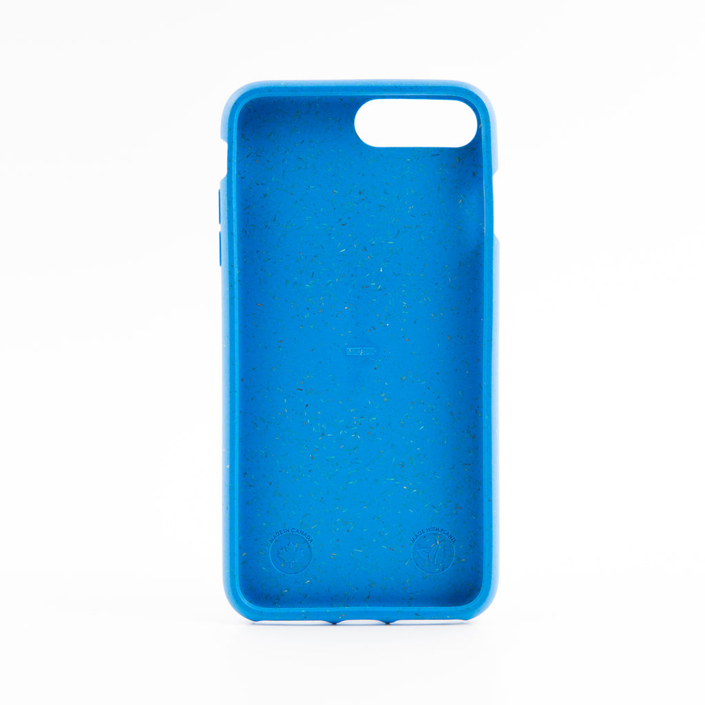 Oceana Blue Eco-Friendly iPhone 7/8