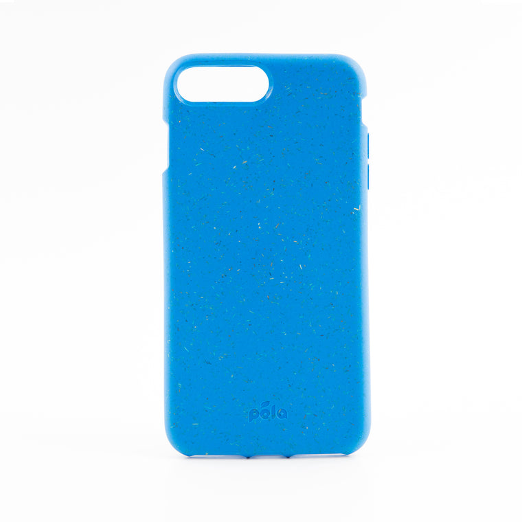eco friendly iphone 8 case