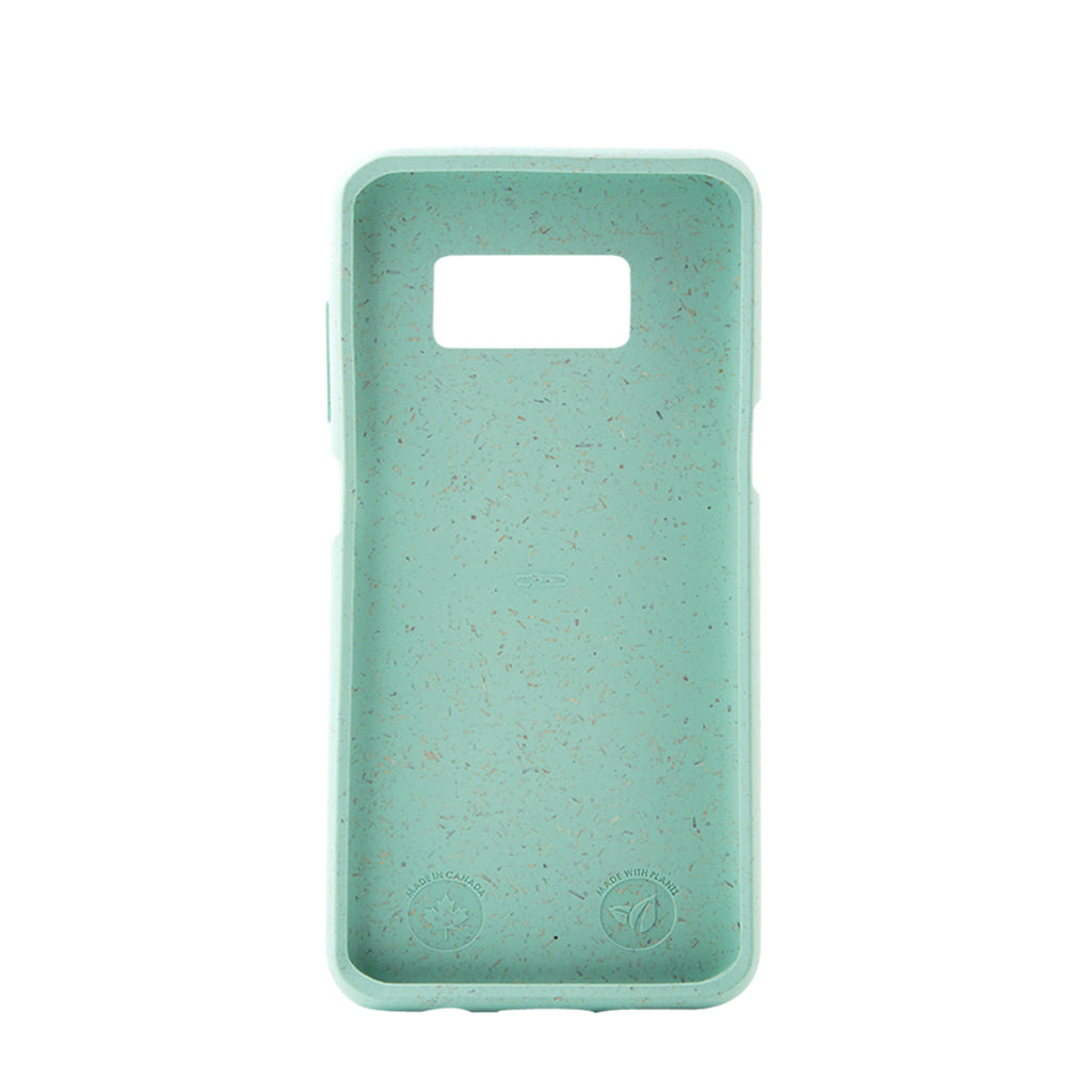 ROAM Ocean Samsung S8 Eco-Friendly Phone Case