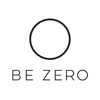 As Seen on Be Zero