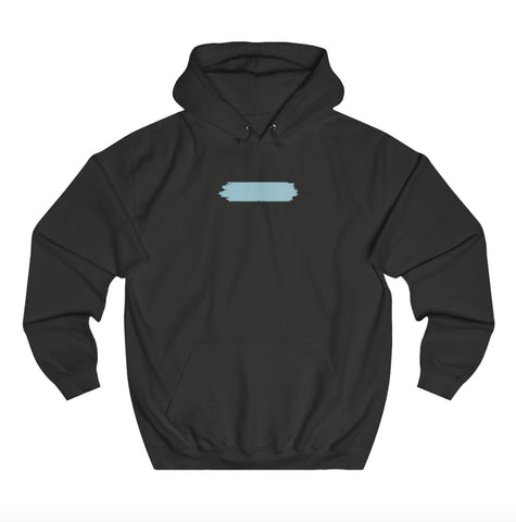 Into the Mind 2 Hoodie