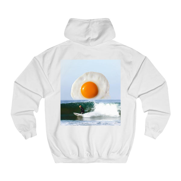 Sunny Side Up Hoodie
