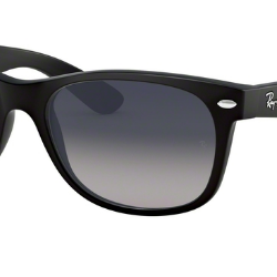 Ray-Ban RB 2132 New Wayfarer Replacement Pair Of Polarising lenses