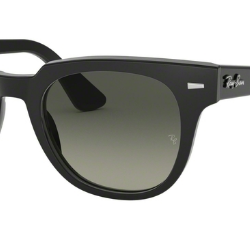 Ray-Ban Meteor RB 2168 Pair Of Replacement Of non-polarising lenses