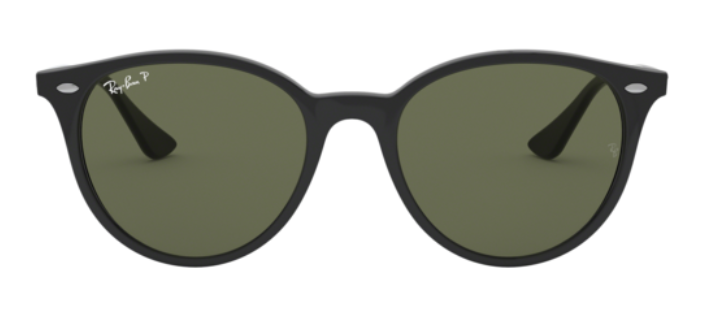 Ray-Ban RB 4305 Pair Of Replacement sides