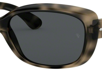 Ray-Ban Jackie OHH RB 4101 Replacement Pair Of Polarising lenses