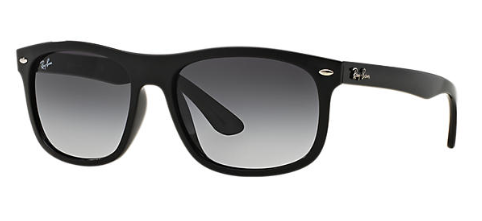 Ray-Ban RB 4226 Replacement Pair Of sides