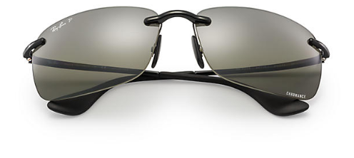 RayBan RB 4255 Replacement Pair Of Sides