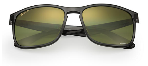 Ray-Ban RB 4264 Replacement  Polarising lenses