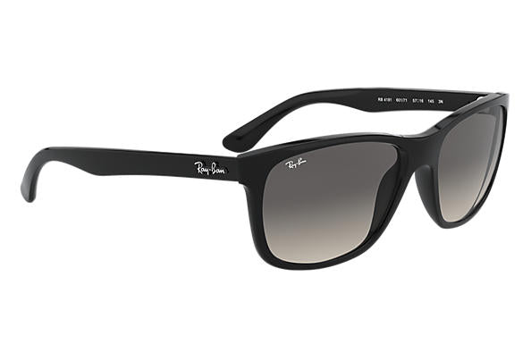 Ray-Ban RB 4181 Sunglasses Brand New In Box