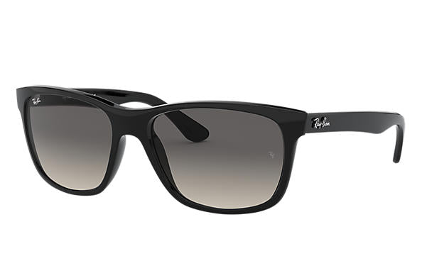 Ray-Ban RB 4181 Sunglasses Replacement Pair Of Non Polarising Lenses