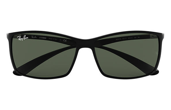 Ray-Ban Liteforce RB 4179 Sunglasses Brand New In Box