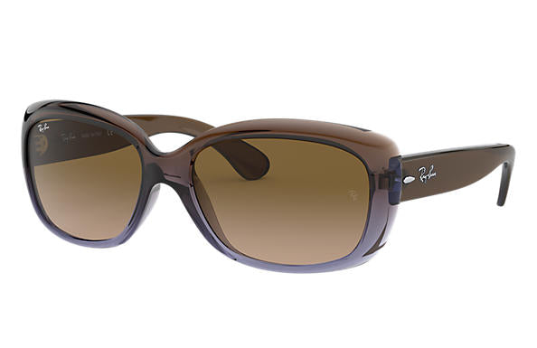 Ray-Ban Jackie Ohh RB 4101 Sunglasses Replacement Pair Of End Tips