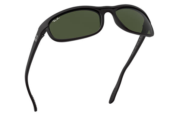 Ray-Ban Predator 2 RB 2027 Sunglasses Replacement Pair Of Side Screws