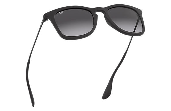 Ray-Ban RB 4221 Sunglasses Replacement Pair Of Sides