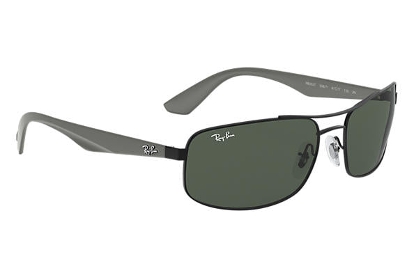 Ray-Ban RB 3527 Sunglasses Brand New In Box