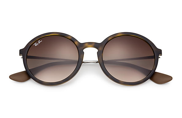 Ray-Ban RB 4222 Sunglasses Brand New In Box