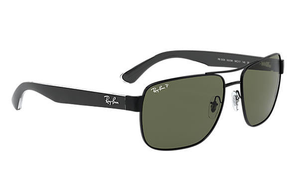 Ray-Ban RB 3530 Sunglasses Brand New In Box