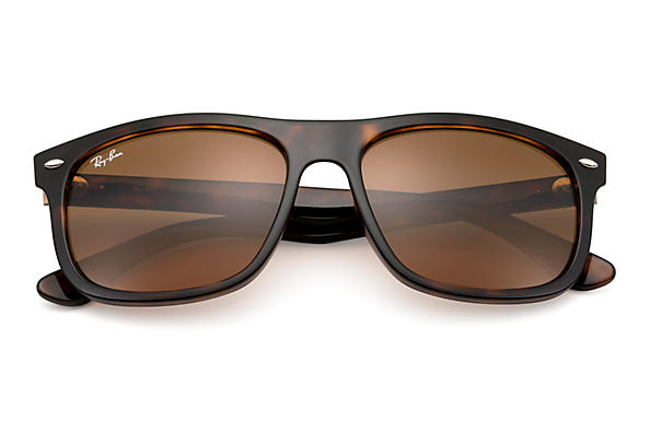 Ray-Ban RB 4226 Sunglasses Brand New In Box