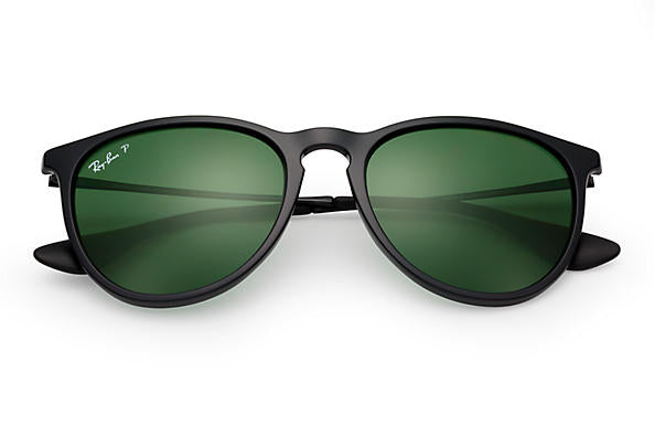 Ray-Ban Erika RB 4171 Sunglasses Brand New In Box