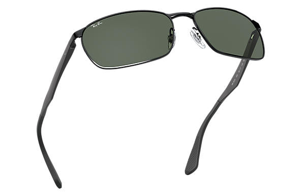 Ray-Ban RB 3534 Sunglasses Replacement Pair Of End Tips